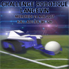 Icone challenge Robotique